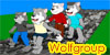 :iconwolfgroup: