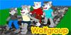 :iconwolfgroup: