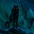:iconwolfguy1234: