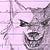 :iconwolfheart23: