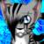 :iconwolfheart34: