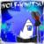 :iconwolfhimitsu:
