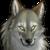 :iconwolfhome-freebies:
