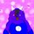 :iconwolfhowl25: