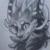 :iconwolfhunter45: