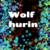 :iconwolfhurin: