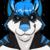 :iconwolficer: