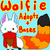 :iconwolfie-bases-adopts: