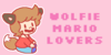 :iconwolfie-mario-lovers:
