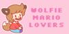 :iconwolfie-mario-lovers: