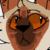:iconwolfie-sprucetail: