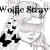 :iconwolfie-stray: