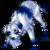 :iconwolfie-the-sniper: