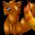 :iconwolfie12: