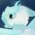 :iconwolfie32805: