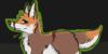 :iconwolfie4life: