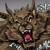 :iconwolfie666: