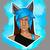 :iconwolfie7498: