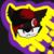 :iconwolfie879: