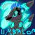 :iconwolfiefredbear436: