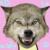 :iconwolfiegurlll: