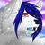 :iconwolfiehailie: