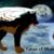 :iconwolfiehecate: