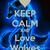 :iconwolfielover304: