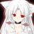 :iconwolfiemoon228: