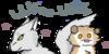 :iconwolfies-unite: