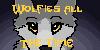 :iconwolfiesallthetime: