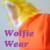 :iconwolfiewear: