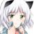 :iconwolfii-san: