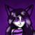 :iconwolfina115: