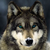 :iconwolfinspace:
