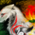 :iconwolfinthesystem: