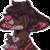 :iconwolfinthewolf: