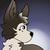 :iconwolfinyx: