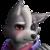 :iconwolfiortg: