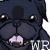 :iconwolfishresistance: