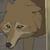 :iconwolfisrryplz: