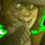 :iconwolfkid9963: