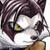 :iconwolfkillx: