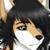 :iconwolfkingmocha: