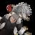 :iconwolfklng: