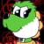 :iconwolflady9: