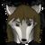 :iconwolflaura-jead: