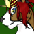 :iconwolflegend: