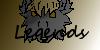 :iconwolflegends: