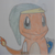 :iconwolflink2293: